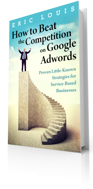 Adwords Guide for LiteBox